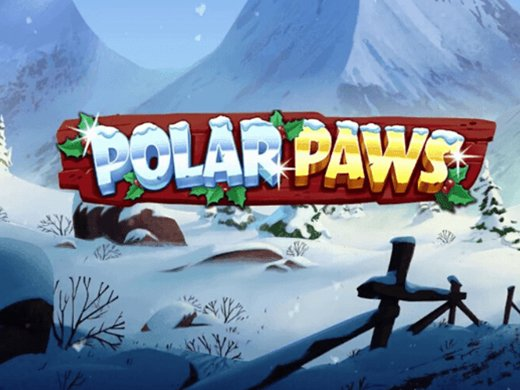 Polar Paws Quickspin2