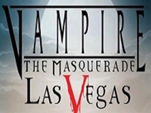 Vampire The Masquerade Las Vegas1