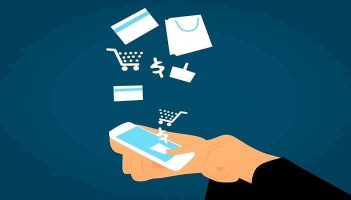 eWallets are a safe, cost-effective and instant way to transfer money to and from online casinos.