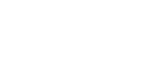Lucky Days Logotipo png