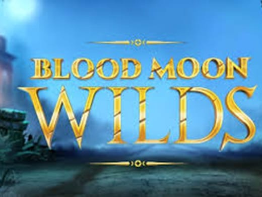 Blood Moon Wilds Yggdrasil1
