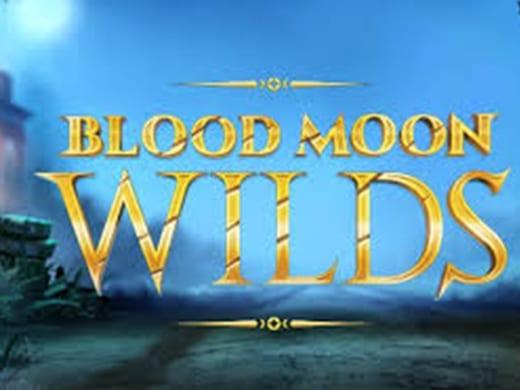 Blood Moon Wilds Yggdrasil1