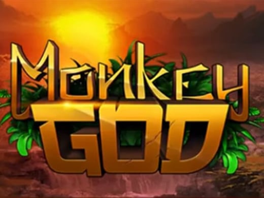 Monkey God Kalamba Games slot1