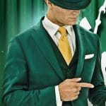 Mr Green invites you to participate in the Reel Thrill tournaments.