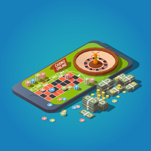 mobile casino gaming tips