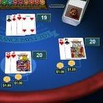 how multi-hand casino games work