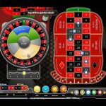 why play french roulette
