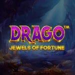 Pragmatic Play Drago - Jewels of Fortune