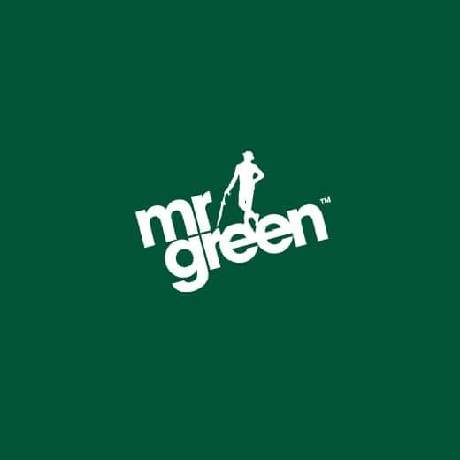 Mr Green invites you to participate in the new promo.