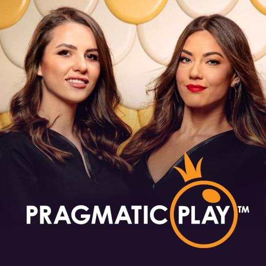 Pragmatic Play Live Dealer