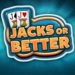 Red Rake Gaming Jacks or Better Video Poker