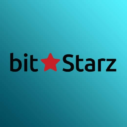 Join the pirate-themed promo at BitStarz Casino.
