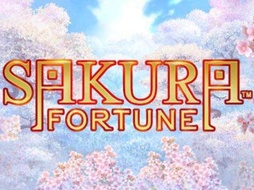 Sakura Fortune Quickspin1