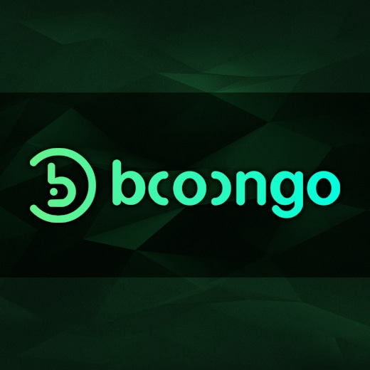 Booongo Software Provider