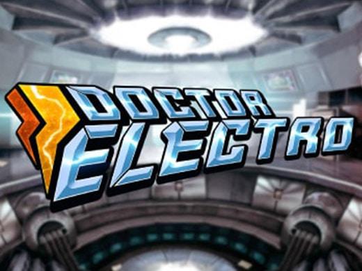 Doctor Electro Kalamba games