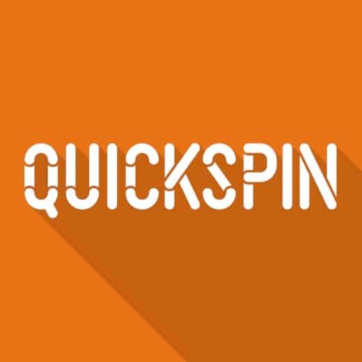 Quickspin Software Provider