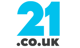 21 co uk logo png small
