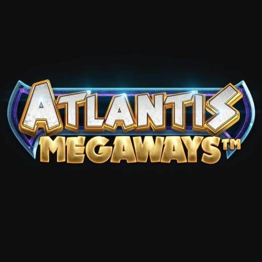 Yggdrasil releases Atlantis Megaways™ in collaboration with ReelPlay.