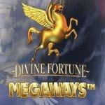 NetEnt launches Divine Fortune Megaways™.