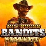 Yggdrasil launches Big Bucks Bandits Megaways in collaboration with ReelPlay.