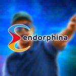 Endorphina company logo