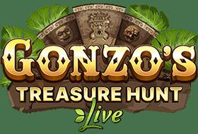 Logo Gonzos Treasure Hunt og24 png