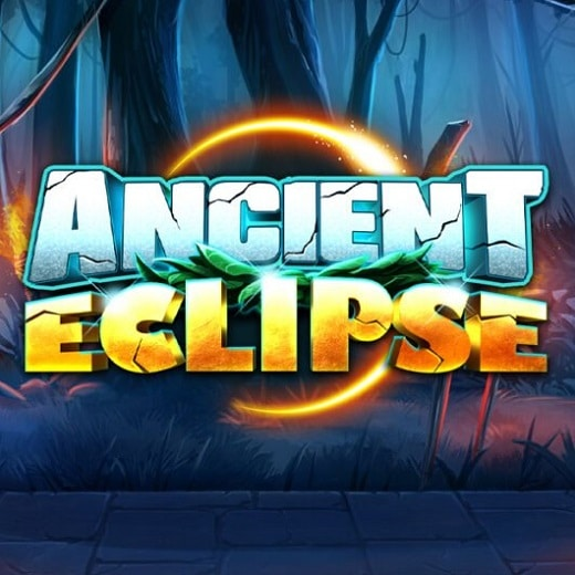 Yggdrasil launched Bang Bang Games' first YG Masters game, Ancient Eclipse.