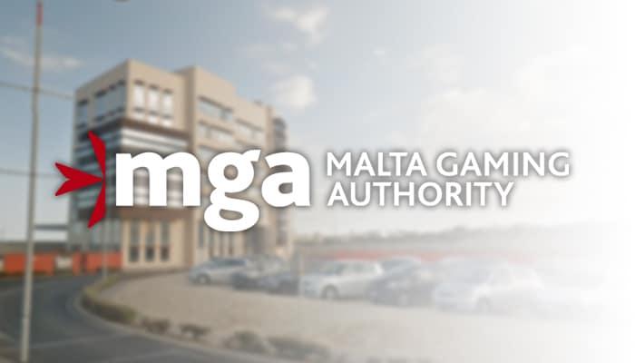 MGA headquarters