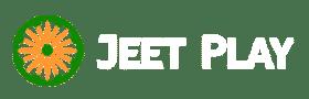 Logo Jeet play png og24