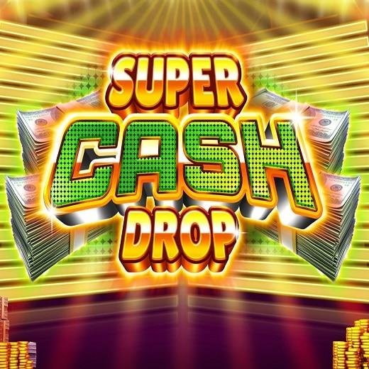 Yggdrasil and Bang Bang Games launch Super Cash Drop.