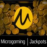 Microgaming's WowPot pot has been hit by a Swedish player winning €3.8 million.