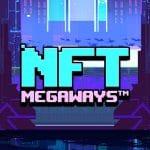 MFT Megaways slot logo