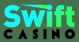 Swift casino logo og24