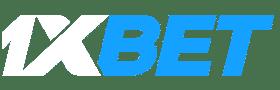 1xbet logo og24 png