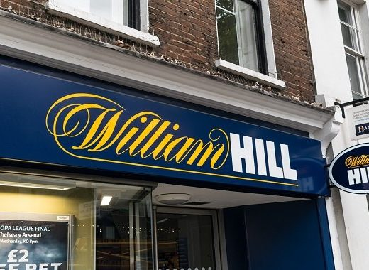 Relax Gaming Announces Partnership with William Hill
